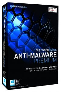 Malwarebytes Anti-Malware 3.8.3 Crack With License Key [Win/Mac]
