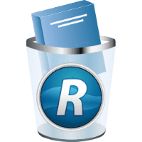 Revo Uninstaller 4 Pro Crack Full Serial Number Full Version 2019