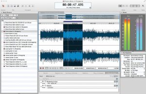 Sound Forge Pro 13.0 Crack + Serial Number Download 2019