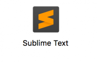 Sublime Text Crack Plus License Key [2020]