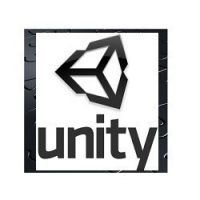 Unity Pro Crack With Serial Number Free Download [Win+Mac]
