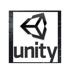Unity Pro 2019.1.9 Crack With Serial Number Free Download [Win+Mac]
