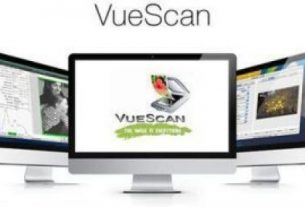 VueScan Pro 9.6.45 Crack + Serial Number Full Keygen 2019 [Updated]
