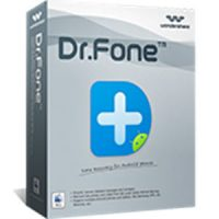Wondershare Dr.Fone 11 Crack With Torrent Full Version