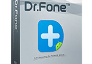 Wondershare Dr.Fone 11 Crack + Serial Key Free Torrent