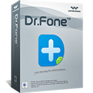 Wondershare Dr.Fone 9.9.15 Crack + Serial Key Free Torrent