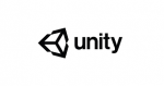 Unity 2019.1.12 Crack + Serial Number Torrent [Latest]