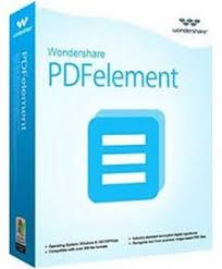 Wondershare PDFelement Pro 7.0.2.4291 Crack + Serial Key {2019}