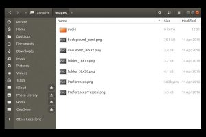 ExpanDrive 7.2.1 Crack with Keygen Free Download [Mac+Win]