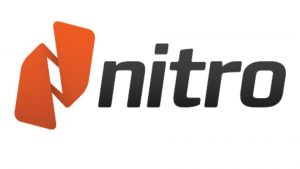 Nitro Pro 12.17.0.584 Crack With Activation Key Free Download