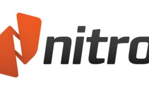 Nitro Pro 13 Crack With Activation Key Free Download