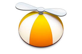 Little Snitch 4.4.2 Crack With License Key Free Download 2019