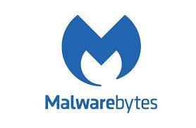 Malwarebytes Premium 3.8.3.2965 Build 11640 Crack + Product Key