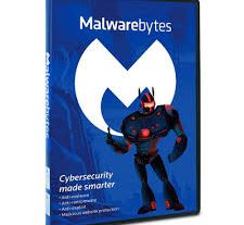 Malwarebytes 4 Premium Crack + License Key 2020