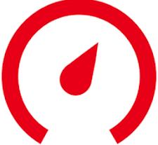 Avira System Speedup Pro Crack + Patch [Full]