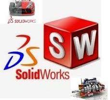 SolidWorks 2019 Crack Plus Activator Full Version Download