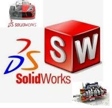 SolidWorks 2019 Crack Plus Activator Full Version Download