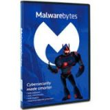 Malwarebytes Premium Crack + License Key 2020