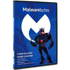 Malwarebytes 3.8.3.2965 Build 11422 Premium Crack + License Key 2019