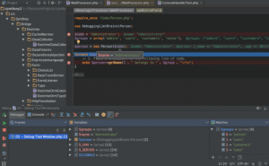 JetBrains PhpStorm 2019.2 Crack + Keygen Download [Win/Mac]