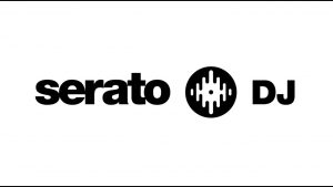 Serato DJ Pro 2.2.0 Crack + Torrent [Mac/Win] Download 2019