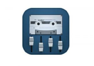 n-Track Studio 9.0.5 Build 3612 Crack Full Keygen Latest Version!