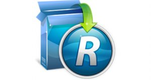 Revo Uninstaller Pro 4.1.0 Crack Plus Serial Keys Free Download 2019