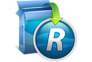 Revo Uninstaller Pro 4 Crack Plus Serial Keys Free Download 2019