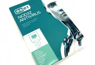 ESET NOD32 Antivirus 2020 Crack with License Key Free Download