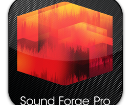 Sound Forge Pro 14 Crack + Serial Number Download 2019