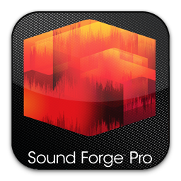 Sound Forge Pro 14.0 Build 43 Crack + Serial Number Download 2020