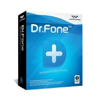 Dr.Fone Toolki Crack With Torrent Full Version