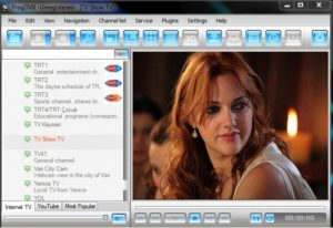 ProgDVB Pro 7.28.6 Crack 2019 With Activation Key For Mac/WindowThis application works by integrating DVB cards with the hardware of your PC and then directly accessing television and radio channels from the satellite. You will also need to use a decoder with your system and make sure that your system is capable of working with DVB cards and is x86-compatible. However, it supports various devices such as TV Device, IPTV, internet radio or TV, or other remote control devices.The Tech experts greatly appreciate the broadcasting capabilities of ProgDVB Torrent with the use of an SAT-dish and all the incredible features it comes with. The interface of this tool is designed in a way that makes it more convenient to navigate through it using the mouse, and it also has remote control capabilities. The updated version of the application marks many improvements and provides the users with advanced support for multi-audio- channels. The interface of this program is typical and well organized which contains a Menu Bar and Panel.ProgDVB Pro KeygenProgDVB Keygen is an all-inclusive and convincing program for reviewing TV which is undoubtedly a robot tuning to two-way radio channels. It empowers you to appreciate SAT-TV and enjoy watching the radio exclusively from satellites by using DVB PCI cards with gadget decoders from boards, SAT discs, and PCs, close to home Microsoft Windows presentations.Breaking ProgDVB Pro is amazing programming, seeing networked computerized projects, and focusing on the radio on your PC. It makes many satellite options, wired and terrestrial alternatives like DVB, DVB, DVB T and other IPTV. Watching online TV stations all over the world is really an extra effort. This plan is very short in any external plans, and I hope individuals can talk about alternatives. Many television channels are notoriously unimaginable among their observers. This is the best iPhone app for customers who want to see any TV station for free all over the world.ProgDVB Pro Serial KeyMoreover, the new ProgDVB Pro Generator has the possibility to work appropriately with the various satellite TV sources and provides you the maximum software experience. On the other hand, and it offers you to discover any video instructional exercise on YouTube. You can also manage the preferred channels in the best way. No regional restrictions can block your access to the desired TV channels if you are using this splendid program. With this ground-breaking application, you can see all paid TV stations absolutely free of cost. You don't need to utilize VPN and different procedures. You can also read out the relevant software Virtual DJ Crack the latest version.ProgDVB is a useful tool, which allows you to watch SAT-TV and listen to digital radio channels directly from satellite by using DVB-PCI cards with hardware decoders on the board, SAT-dish, and personal x86-compatible computer. This app has options for working with network broadcasting and Audio or Video recording of the stream to different digital-media formats.ProgDVB Pro License Key (Mac + Window)Being able to enjoy your favorite programming no matter where you will help keep you up-to-date on your favorite shows - missing an episode or two is annoying. All this is achieved over your local network or internet including the ability to view TV programming on multiple monitors as well as a TV set. You will have the convenience of PiP (up to eight channels simultaneously) while watching your favorite TV content enabling you to keep up-to-date on another program (like a football game for instance) at the same time.Main functions:High Definition TV support including H.264/AVCPicture-in-picture support as well as independent simultaneous recording/playback of several channels from one or more devicesMosaic fast channels previewSupport for the majority of DVB, ISDB-T and ATSC devices including DiSEqC and CAM interfaces supportSupport for all digital TV audio formats: MPEG, AC3, AAC,...Time shifting functionality using the RAM or disk buffer of unlimited size10 Bands equalizerTV and Radio channels recordingPlayback from disk-based filesElectronic program guide (EPG) from Digital TV or XmlTV,JTV.TeletextSubtitle(Teletext, image-based and closed captions)Support for VR, VMR7, VMR9 and EVR renderers including OSD (except VR) independently from channel type or signal presenceNetwork broadcastingSkins for OSD and GUIBoth Win32 and full-fledged Win64 versions are availableInterface Language LocalizationsSalient Features:The software has separate versions to run on 32 bit and 64 bit Windows which extends its compatibility.It not only broadcasts live streams but also lets you play any files that you may have saved on to your disk.Apart from playing your favorite television and radio channels, you can even record them to access them more conveniently next time.The application comes with an equalizer with a capacity of supporting up to 10 bands.There is much more, it also provides the option of scheduling for the predefined function such as channel flipping, recording hibernate and other basic tasks.The program uses the RAM of your PC to provide you with time-shifting ability during a live stream or broadcast.Different TV channels come with various audio formats. And this powerful application supports almost all major audio formats including AAC, MPEG, etc.If you are confused about what DVB card will be appropriate to use with this application. You will be jovial to know that it supports the majority of the DVDs.This also provides you with a quick preview of the channels to help you decide whether you want to tune into a channel or not.So, If you want to play channels residing on multiple devices, you can use the picture in picture functionality or play them separately all at the same time.What's New in ProgDVB 7.28.5 Crack?Now, it offers archive for all channels without the EPGFix of channel sortingFix an issue of Audio for channelsJTV and MP3 tables are updatedFixed some minor bugsFurther Information:Platforms:                         Windows with all versions and editionsLicense:                            CrackedLanguages:                      15+ LanguagesDeveloper:                       PROG TeamSystem Requirements:Intel Pentium – III Processor 500 Mhz.128 MB memory on board.5 MB of plate space (without the measure of hover space for Video&Audio Recording).AGP SVGA GraficVideo-Adapter with 32 MB of memory onboard.SoundBlaster great strong card.Network connector 10/100 MB/Sec. (Fast Net-card is decidedly recommended for Broadcasting).DIRECTX V.8.0How to Crack?First of all, download ProgDVB Crack from the given linkInstall it and don't run it yetNow, go to download folder and copy crackPut in into the installation directoryRestart Your PC and Launch itEnjoy!ProgDVB Crack + Torrent Here {2019}