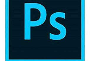 Adobe Photoshop 2021 Crack + Serial Key Free Download