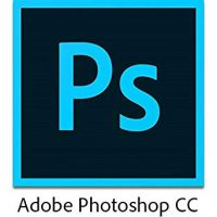Adobe Photoshop 2021 Crack + Serial Key Free Download