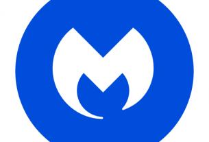 Malwarebytes 3.8.3.2965 Build 11844 Premium + License Key 2020