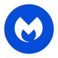 Malwarebytes 3.8.3.2965.11948 Premium Crack Keygen For Mac/Windows