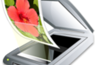 VueScan 9.6.47 Crack + Keygen Free Download [Latest]