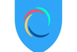 Hotspot Shield 8.4.8 Crack + License Key 2019 {Win/Mac}