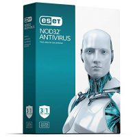 ESET NOD32 Antivirus 2020 Crack + License Key Free Download