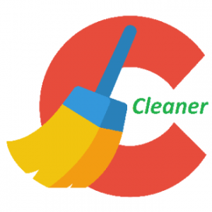 CCleaner Pro 5.61.7392 Crack With License Key & Torrent [2019]