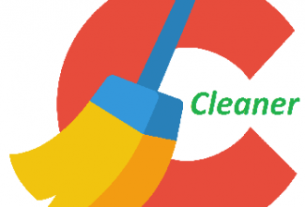 CCleaner Pro 5 Crack With License Key & Torrent [2019]