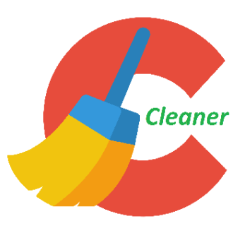 CCleaner Pro 5.61.7392 Crack With License Key & Torrent [2019]