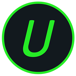 IOBIT Uninstaller Pro 9.0.2.20 Crack + Keygen Free Download [2019]