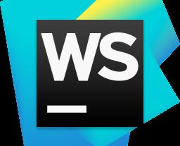 WebStorm 2019.2.1 Crack + License Key Free Download {Latest}