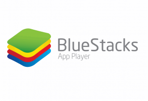 BlueStacks 4.120.0.1081 Crack + Serial Key [Download] MAC + Win