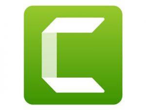 Camtasia Studio 2019 Crack Plus Serial Key Free Download [Win/Mac]