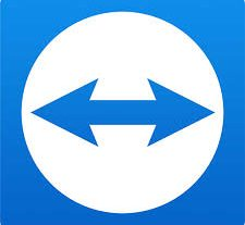 TeamViewer 15.4.4445.0 Crack Full Torrent Free Download [Mac+Win]