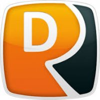 Driver Reviver 5 Crack + License key [Latest]