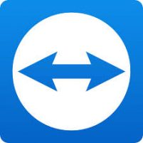 TeamViewer 15 Crack Torrent + License Key {Mac/Win}